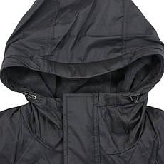 Куртка adidas Parka Trail, фото 2