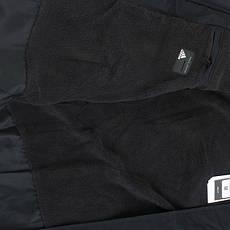 Куртка adidas Parka Trail, фото 3