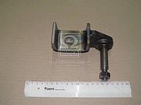 Кронштейн крепления амортизатора нижний правый 3302, Бизнес, ГАЗель NEXT(замена 3302-2915510-31) ГАЗ