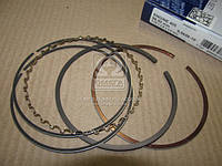 Кольца поршневые 96,5  дв.405,409 П/К 1,75 x 2,0 x 3,50 mm ( пр-во NPR)