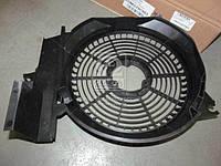 Диффузор вентилятора кондиционера HYUNDAI Santa Fe I (SM) (97735-26101) 01- 06 (Производство PARTS MALL)