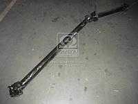 Вал карданный ЗИЛ 130,4331,43360 Lmin2373-2400.крест.(130-2201025-02)гипоидный мост (Производство Украина)