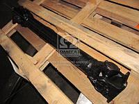 Вал карданный КАМАЗ 5320 моста средн.крест.(5320-2205025-01)Lmin=983-1000мм (Производство Украина)