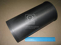 Гильза цилиндра R.V.I. 135.0 R6 MIDR 06.35.40 J/L1/J/L/M/N3/P41 (СУХАЯ ГИЛЬЗА) (Производство Goetze)