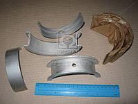 Вкладыши коренные 0.25MM HL/PASS-L (Комплект V6 ЦИЛ) MB OM401/OM421/OM441/OM445 (Производство Glyco)