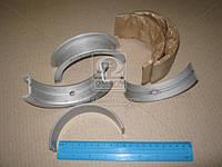 Вкладыши коренные 0.50MM HL/PASS-L (Комплект V6 ЦИЛ) MB OM401/OM421/OM441/OM445 (Производство Glyco)