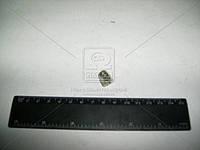 Гайка М6 глухая крышки клапанной ВАЗ (Производство Белебей) 2108-1003298