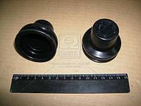 Колпак защитный рейки рулевого механизма (Производство БРТ) 2108-3401223-10Р