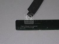 Уплотнитель двери УАЗ 469 губчатый (Производство Россия) 469-6107020