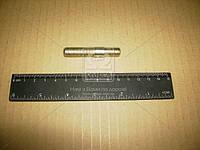 Шпилька М10х1 передачи карданной (Производство АвтоКрАЗ) 348841