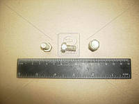 Болт ГАЗ М8х16 многоцел. Волга,ГАЗ 3307,3309 (Производство ГАЗ) 201454-П29