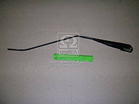 Рычаг стеклооч. КАМАЗ (узел рычага) в картон. упаковке (Производство ПРАМО, г.Ставрово) 271.5205800-М-К