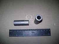 Втулка распорная штанги продольной ВАЗ (Производство АвтоВАЗ) 21010-291903010