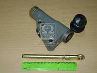 Цилиндр сцепления главный в сборе (Производство Россия) 5320-1602510-10