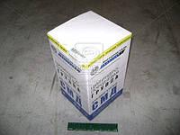Гильзо-комплект СМД 19,-20 (ГП+уплотнитель) (группа С) (МОТОРДЕТАЛЬ) 20-01с15