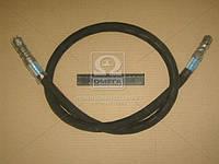 РВД 1410 Ключ 19 d-8 (Производство Гидросила) Н.036.81.1410 1SN