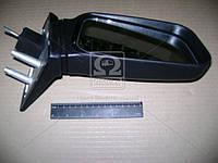 Зеркало боковое правый ВАЗ 2113 (Производство ДААЗ) 21140-820105050