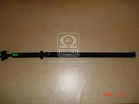 Вал карданный ВАЗ (ВИС-пикап) (Производство ЗАО Кардан, г.Сызрань) 2105-2200012-80