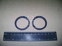 Кольцо уплотнительное кулака разжимного КАМАЗ (Производство БРТ) 5320-3501117Р