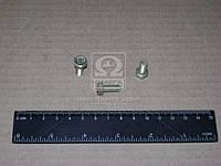 Болт М6х14 картера масляный ВАЗ 2108-15 (Производство Белебей) 1/09021/21