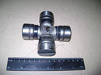 Крестовина вала карданный ГАЗ 53 (Производство ГАЗ) 53А-2201025-22