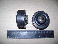 Амортизатор Д 240,243,245 радиатора (Производство Украина) 70У-1302018