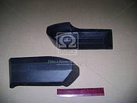 Накладка бампера ВАЗ 2106 (Производство Россия) 2106-2803052
