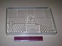 Стекло фары ГАЗ 31029,  правый (Производство Формула Света) 6002.3711201