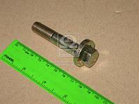 Болт М12х60 стойки подвески (развала) ОКА (Производство Белебей) 1111-2901050