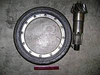 Ремкомплект пары главной (Производство ХТЗ) 150.38.013-1Р