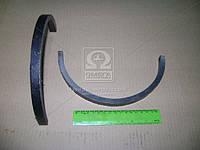 Полукольцо рамы Т 150 (Производство ХТЗ) 125.30.216