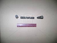 Ось сателлита дифференциала ВАЗ 2121 (Производство АвтоВАЗ) 21210-180216010