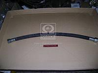 РВД 1010 Ключ 50 d-25 (Производство Гидросила) Н.036.88.1010 4SP