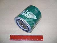 Фильтр масляный ГАЗ двигатель 406 GB-107 (Производство BIG-фильтр) 3105-1017010