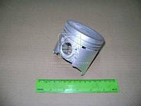 Поршень цилиндра ВАЗ 2101, 2106 d=79,0 - C (Производство АвтоВАЗ) 21011-100401512