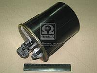 Адсорбер ВАЗ 2112 с датчиком продувки (Производство АвтоВАЗ) 21120-116401002
