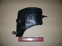 Щиток стартера (Производство АвтоВАЗ) 21030-100809000