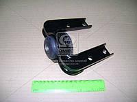 Кронштейн растяжки ВАЗ 1118 (краб) в сборе в уп. (Производство БРТ) 1118-2904049РУ