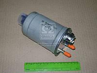 Фильтр топливный дизель FIAT DOBLO, PUNTO (Производство Bosch) 0450906452