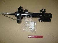 Амортизатор подвески OPEL OMEGA B передний газов. ORIGINAL (Производство Monroe) 16656