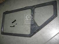 Дверь левая ЮМЗ 6 (нового образца) (Производство ЮМЗ) 45Т-6708010 СБ