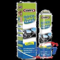 Очиститель кондиционера WYNN`S 250мл (WY 30202)
