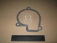 Прокладка корпуса (Производство ММЗ) 50-1307048