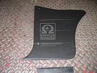 Обивка боковины (Производство Россия) 2103-5004017