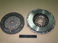 Сцепление MB (Производство Luk) 624 3109 09