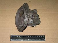 Насос топливоподающий RENAULT PREMIUM (производство Bosch) (арт. 0 440 020 028), AHHZX