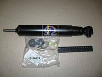 Амортизатор подвески OPEL OMEGA задней ORIGINAL (Производство Monroe) R3426