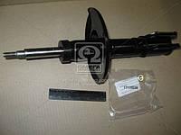 Амортизатор подвески MITSUBISHI GALANT передний ORIGINAL (Производство Monroe) 11534