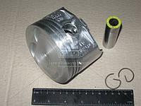 Поршень цилиндра ГАЗ дв.405 96,5 гр.Г М/К (палец+ст/к) (пр-во ЗМЗ)