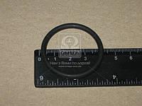 Кольцо уплотнительное шкворня ГАЗ 4301 (Производство Россия) 4301-3001023